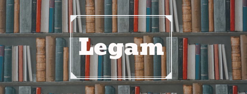 Legam The Melted Soul Consigli Lettura