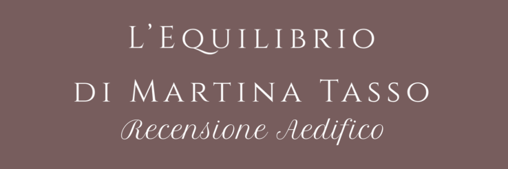 Equilibrio-Recensione-Libri-The-Melted-Soul