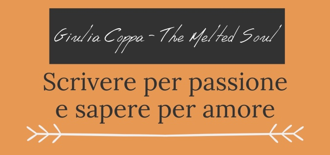 Scrittura-Creativa-The-Melted-Soul-Giulia-Coppa