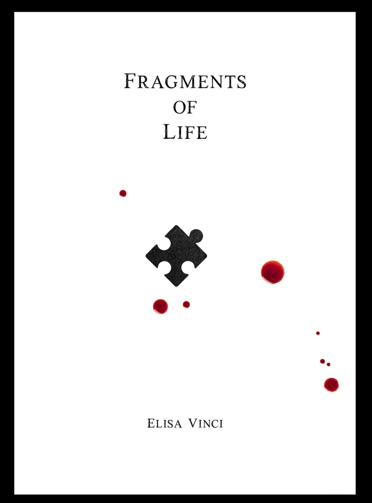 fragments-of-life-elisa-vinci-poesie-english-poetry