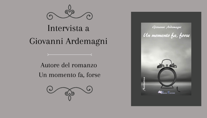 intervista-giovanni-ardemagni-melted-soul